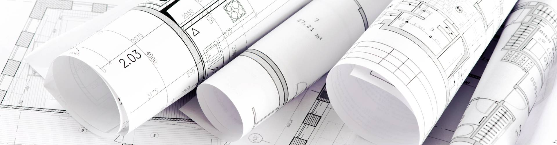 Dealing With Construction Bid Mistakes