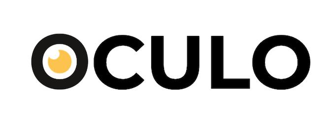 Oculo Logo, Autodesk Construction Cloud Integration