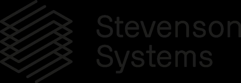 Stevenson Systems Logo, Autodesk Construction Cloud Integration